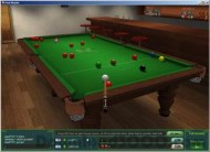 Download Snooker screenshot
